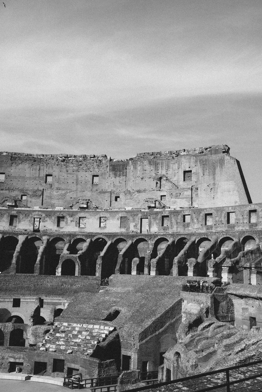 Rome-025.jpg