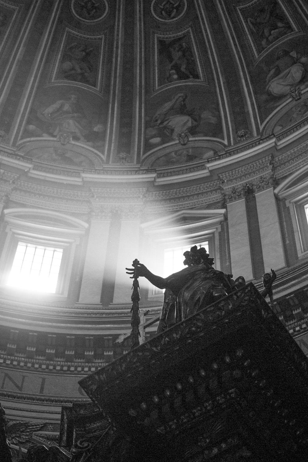 Rome-051.jpg