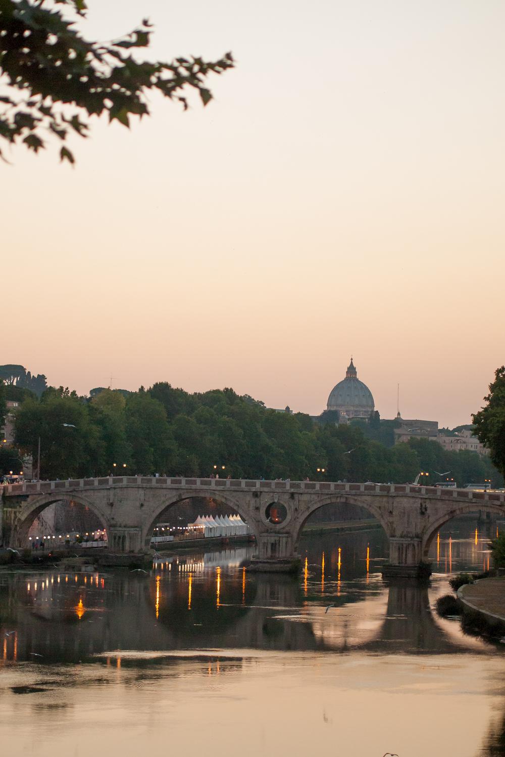 Rome-065.jpg