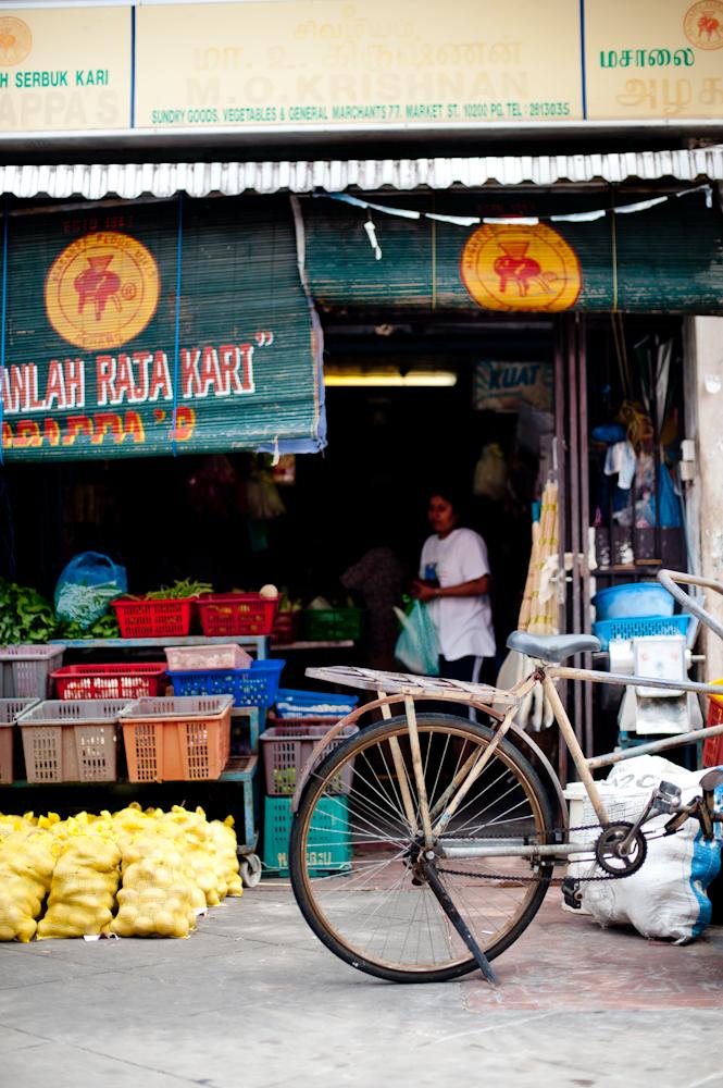 malaysia-082.jpg