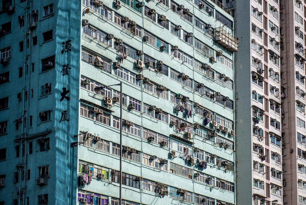 hongkong-001.jpg