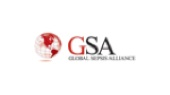 GSA Logo.jpg