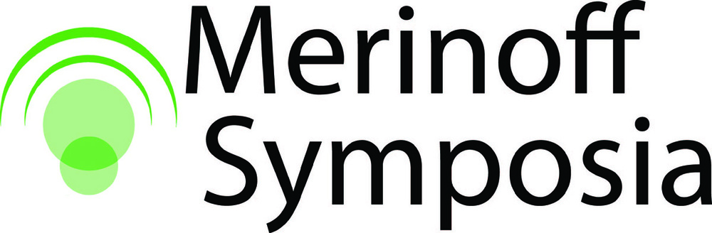 Merinoff_Logo1.jpg
