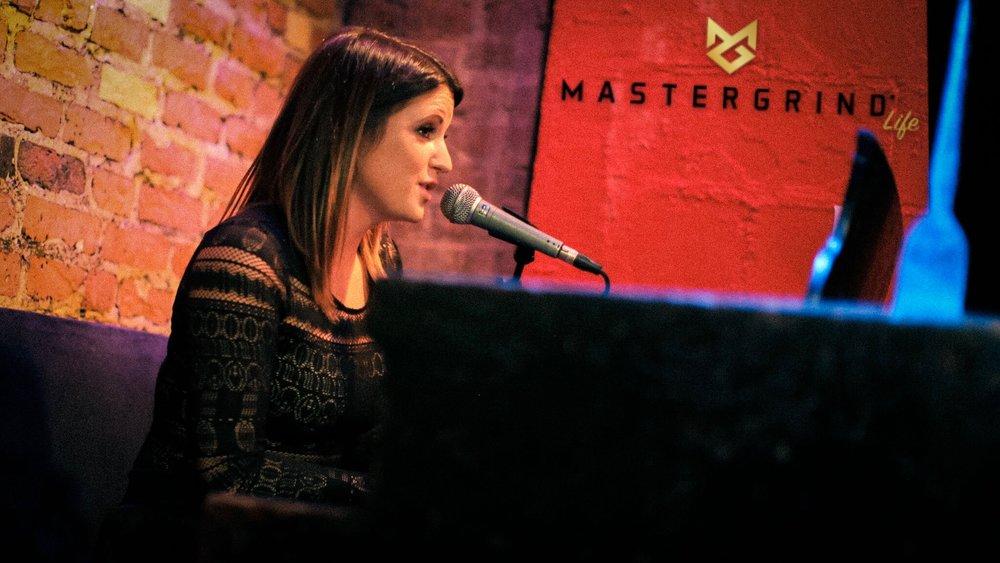 LifeStylist: Jodi Valentine