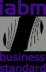 IABM Business Standard - intoPIX.png