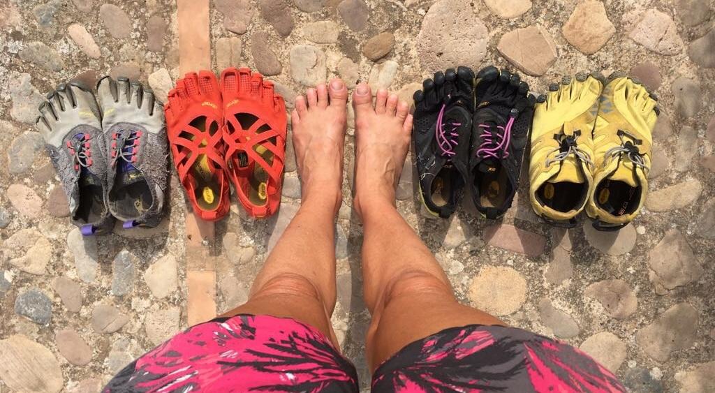 9346f133b1 barefoot-mallorca-shoes.jpg