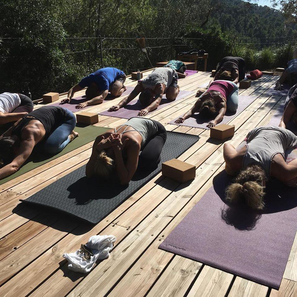 yoga-event-nov18.jpg