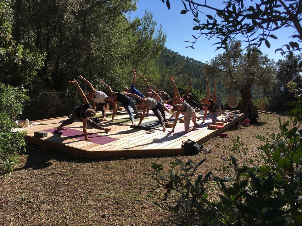 yoga-event-nov18-2.jpg