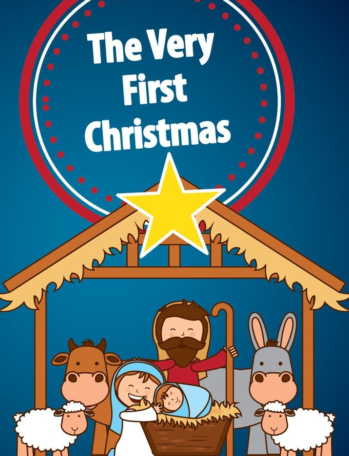 The_Very_First_Christmas_1024x1024.jpg
