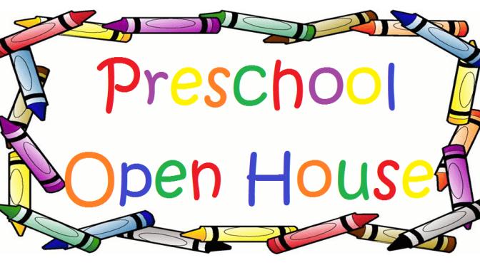Feature_PreschoolOpenHouse-672x372.png