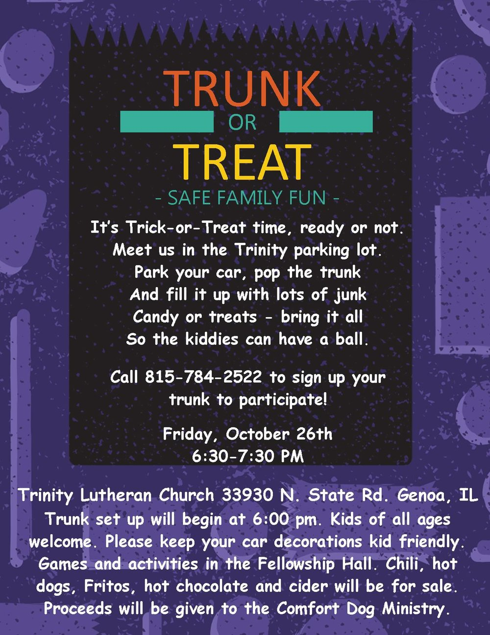 Trunk or Treat Fall Ministry Flyer.jpg