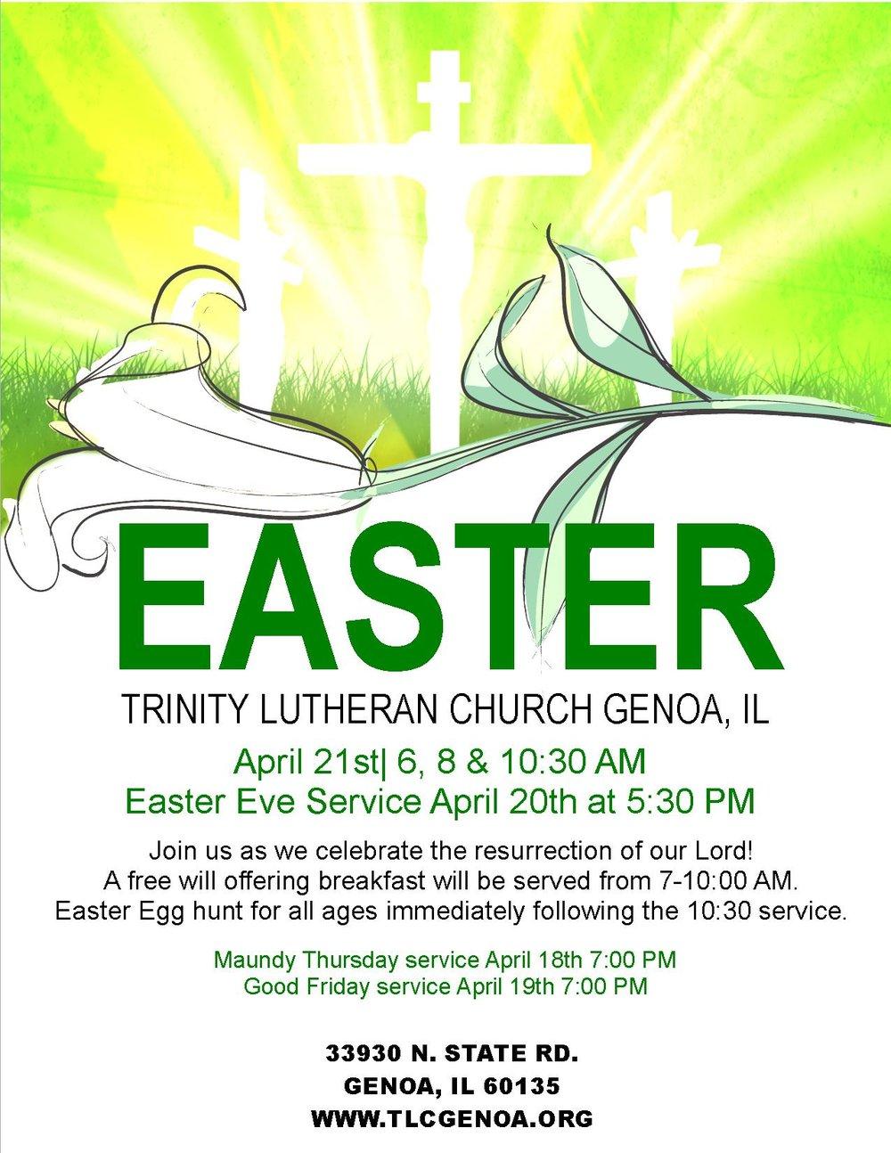 Easter Flyer Template 2019.jpg