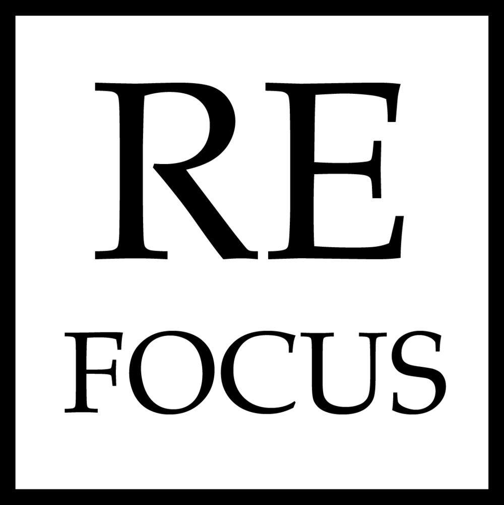 ReFocus.png