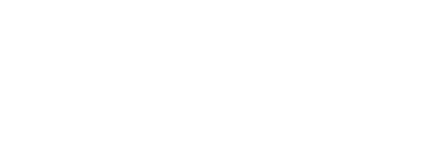 In Focus Church