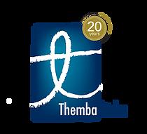 thembalitsha logo.png