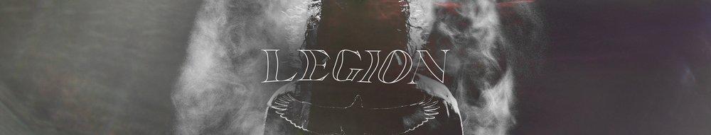 Legion Main Design (1).jpg
