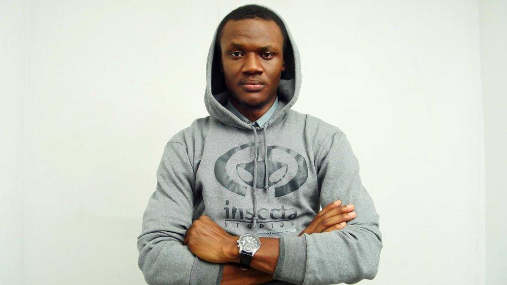 Anthony Ezeokoye (Anth_insecta) (2).jpg