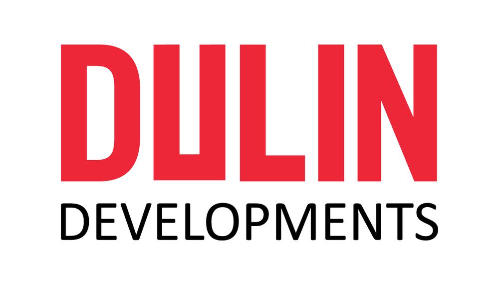 dulin_logo-01.png