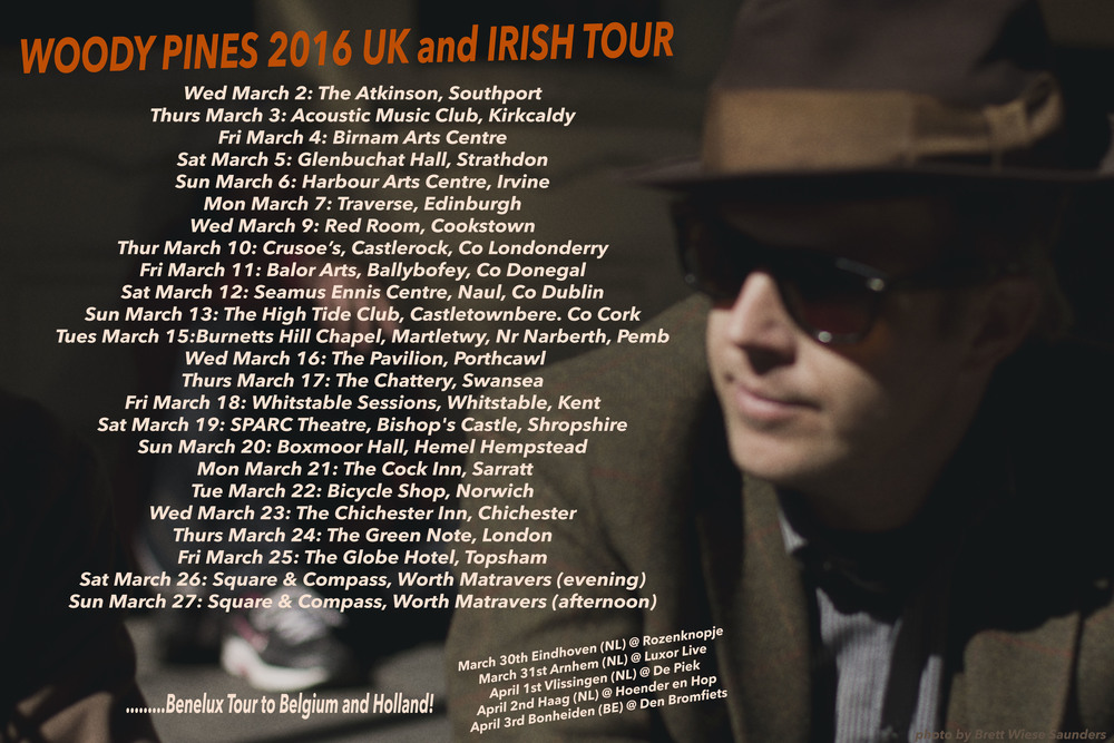 UK tour2016 flyer.jpg