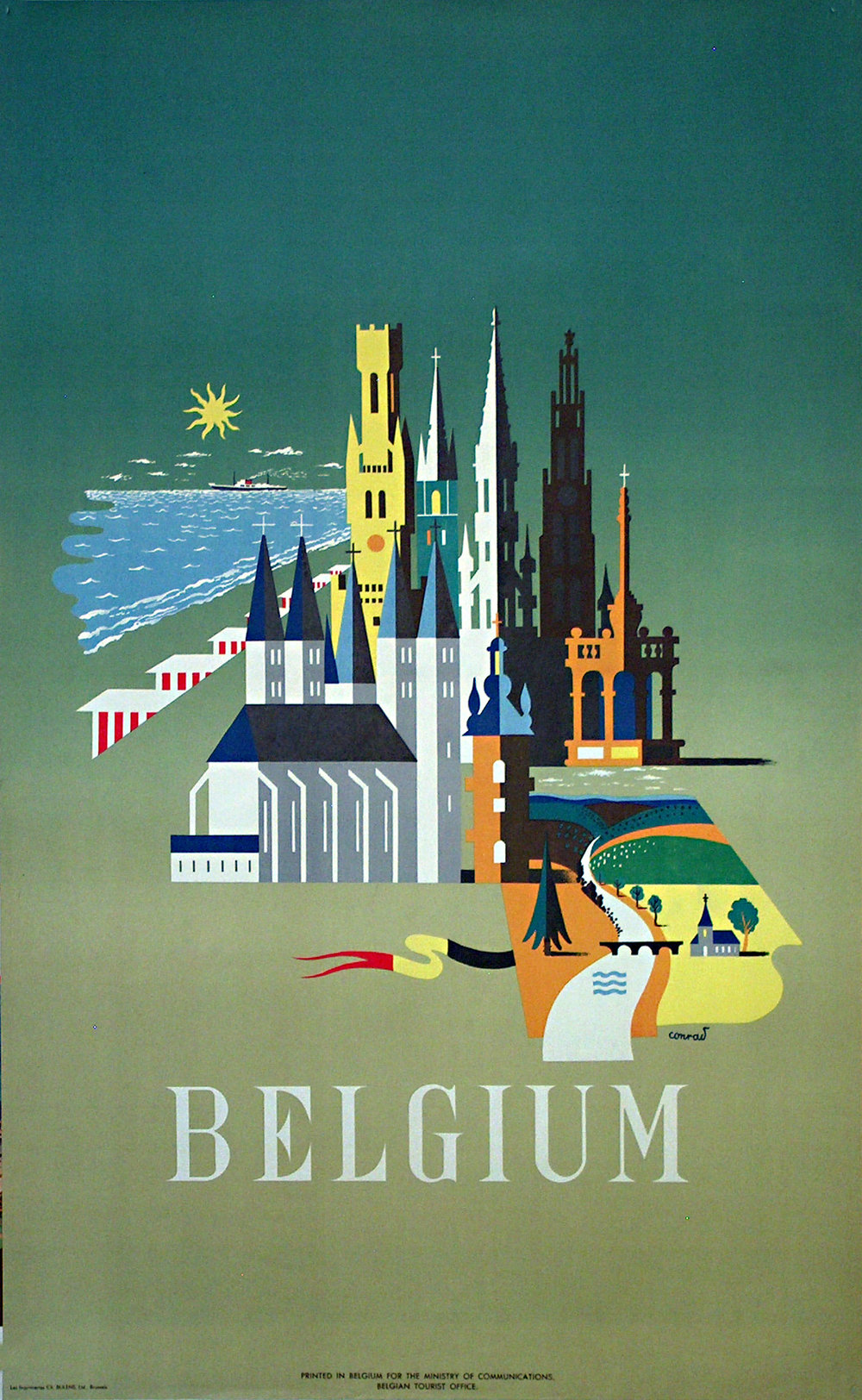 belgium.vintage.travel.poster.jpg