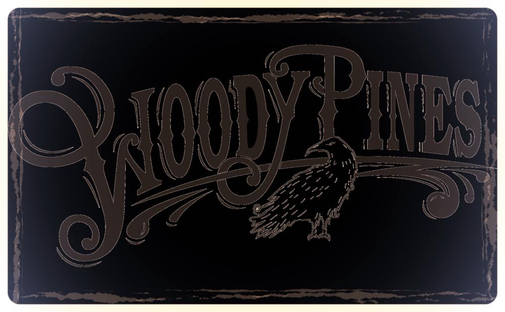 woody pines logo2.png