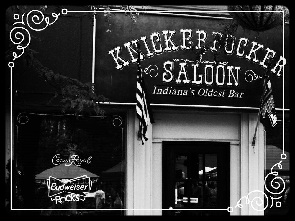 Knickerbocker-Brent-Russell.jpg
