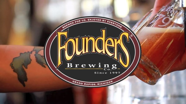 founders-brewing-logo.jpg