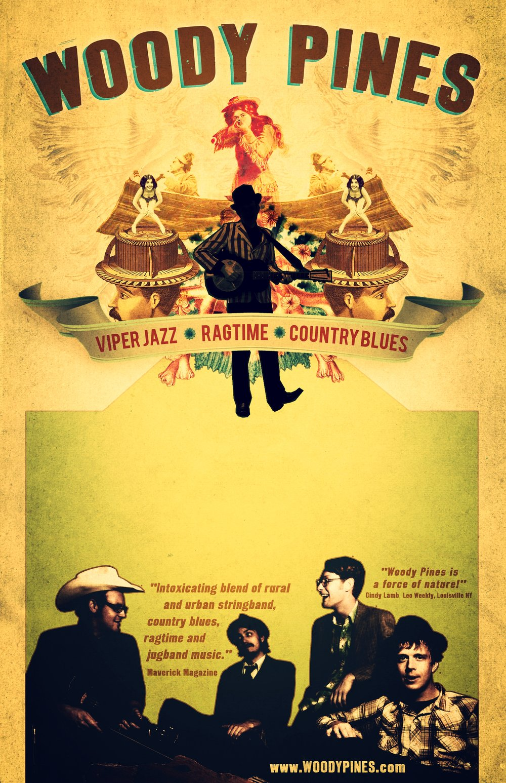 Woody-Gig-Poster-PRINT(3).jpg