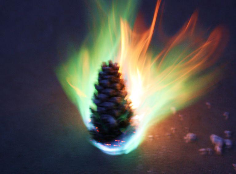 coloredfirepinecone4-58b5b80b5f9b586046c34166.jpg