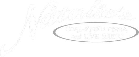 Natalies-Coal-Fired-Pizza-Live-Music-logo-gray.png