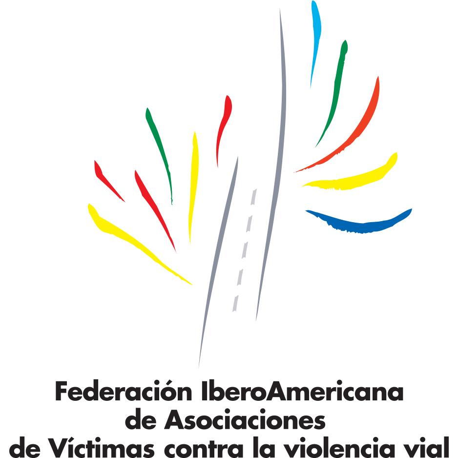 ibero-americana-logo-sq.png
