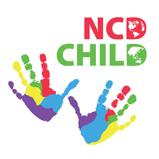 NCDChild-logo-sq.png