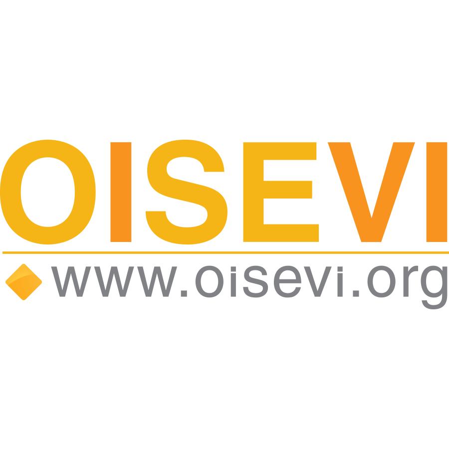 oisevi-logo-sq.png