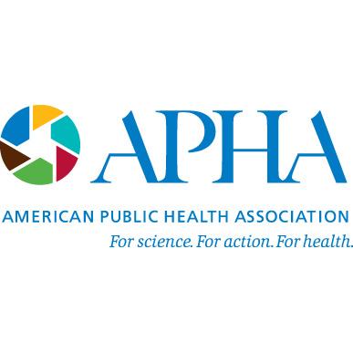 APHA-Logo-SQ.jpg