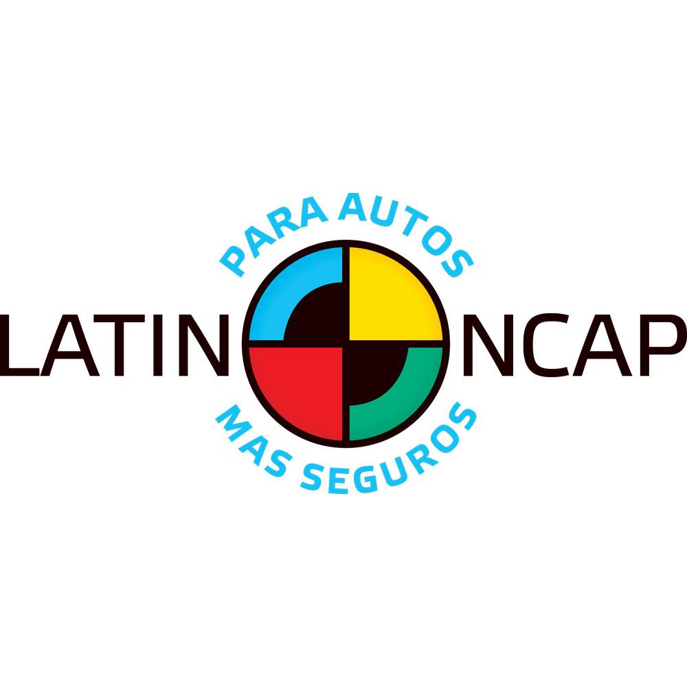 Latin-NCAP-Logo-SQ.jpg