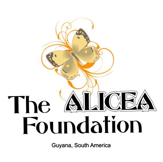 Alicea-Foundation-Logo-SQ.jpg