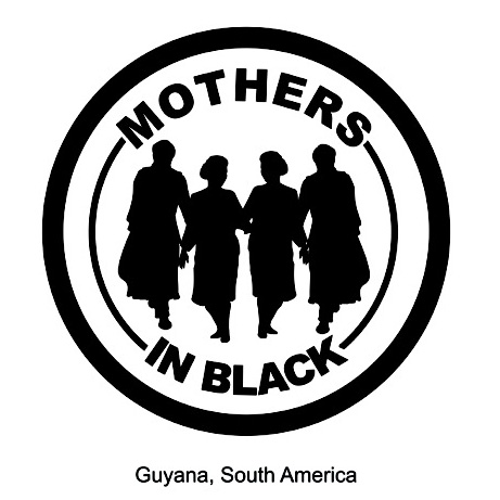 Mothers-in-Black-Logo-SQ.jpg