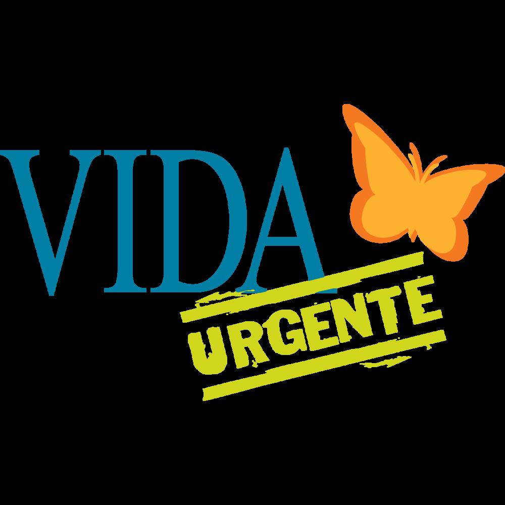 VIDA-Logo-SQ.png