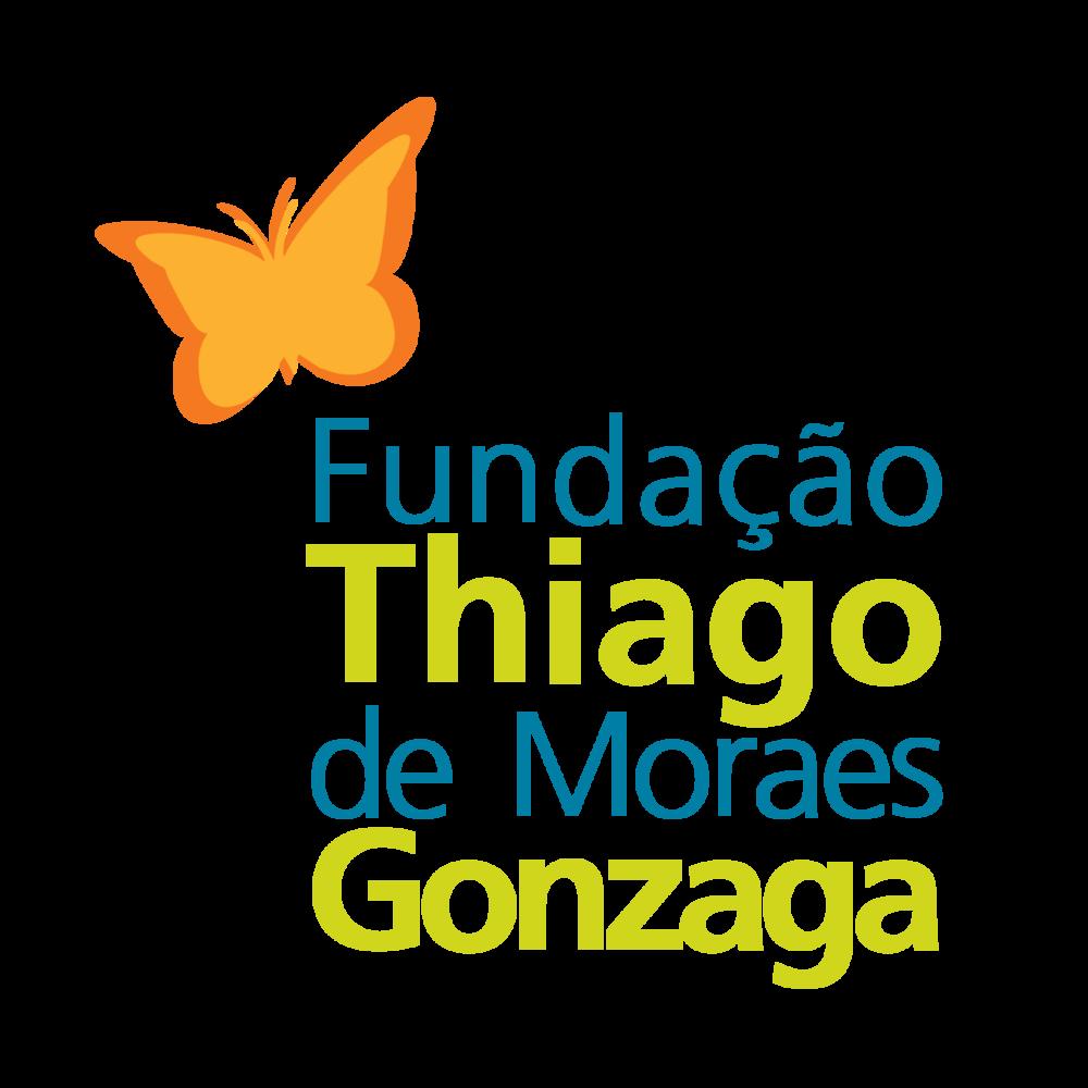Fundcação-Thiago-Logo-SQ.png