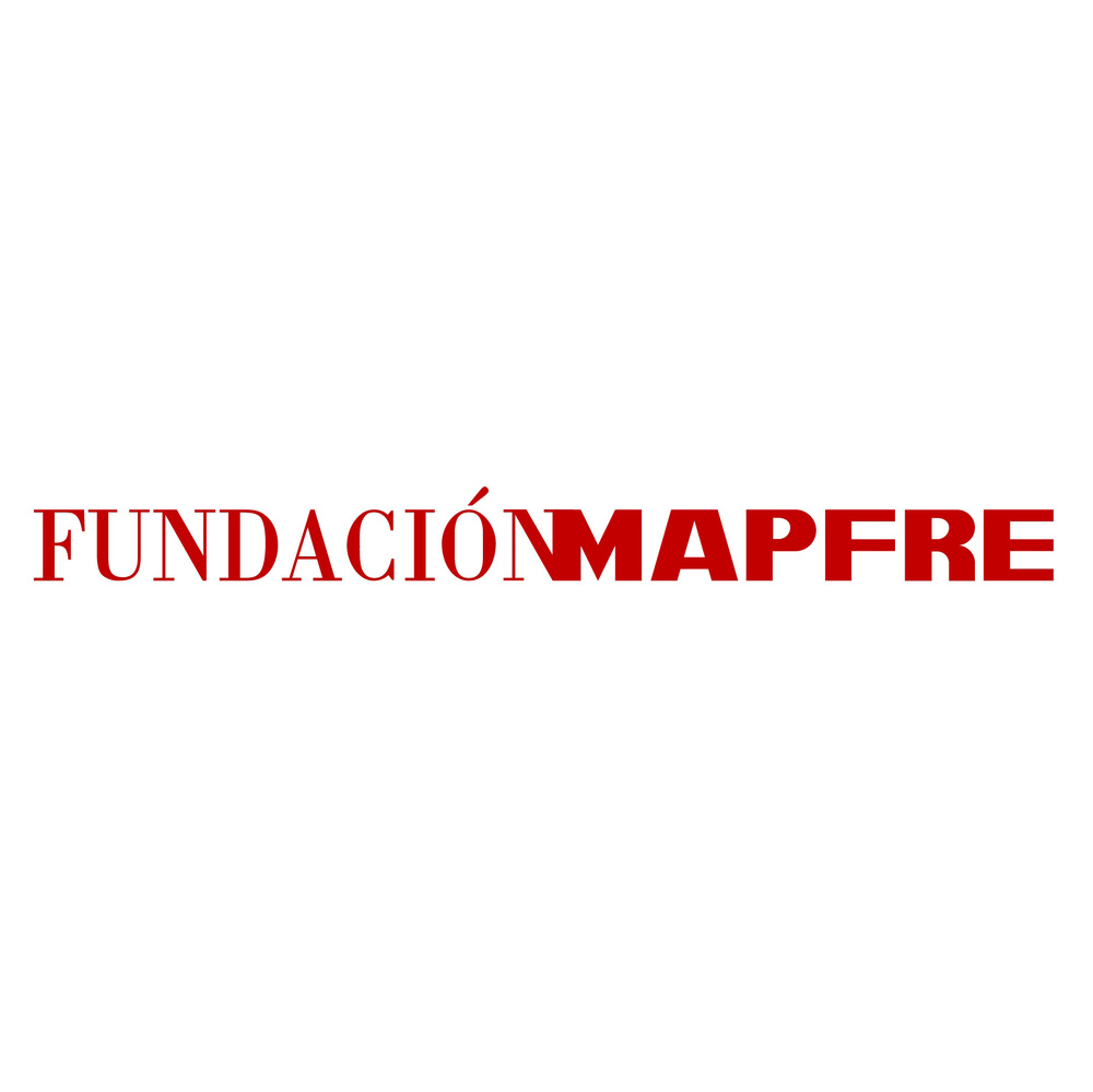 Fundacion-Mapfre-Logo-SQ.jpg