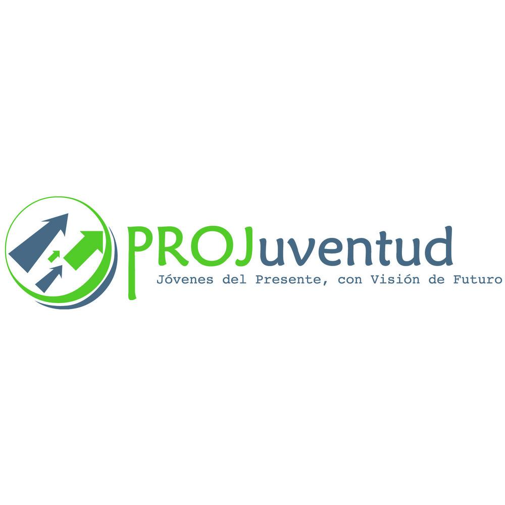 PROjuventud-Logo-SQ.jpg