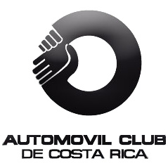 Automobile Club of Costa Rica.jpg