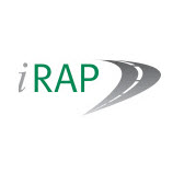 International Road Assessment Program.png