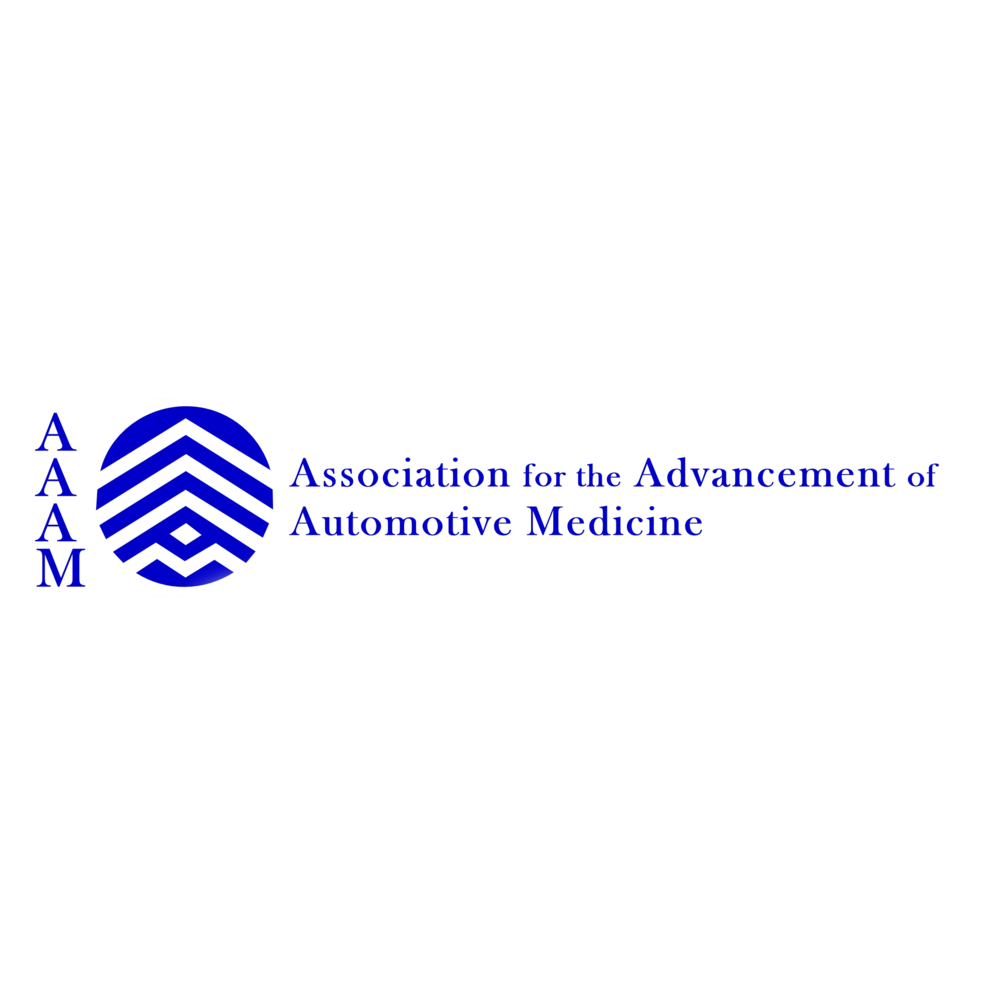 AAAM-logo-sq.png