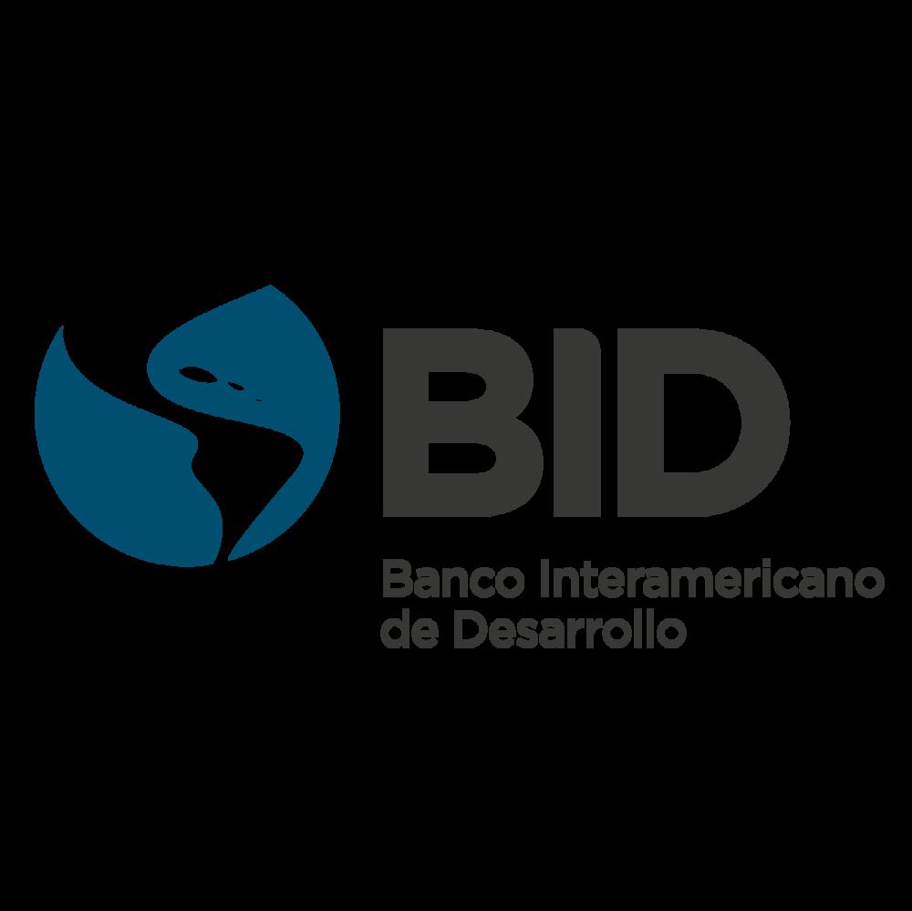 IDB-New-Logo-SQ.png