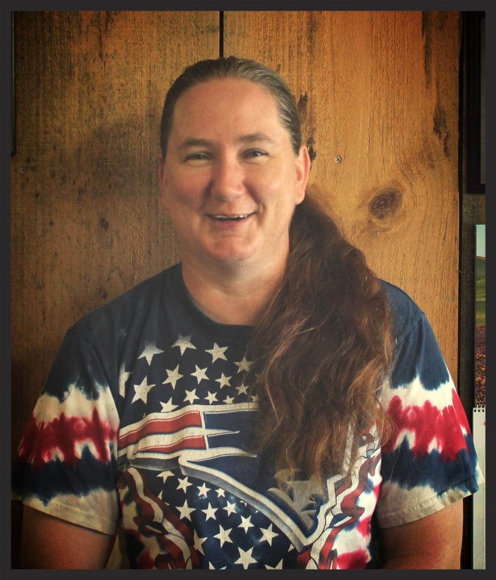 Christine White, VA 9.7.2014.JPG