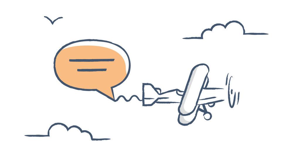 Bryxe Onboarding Illustrations