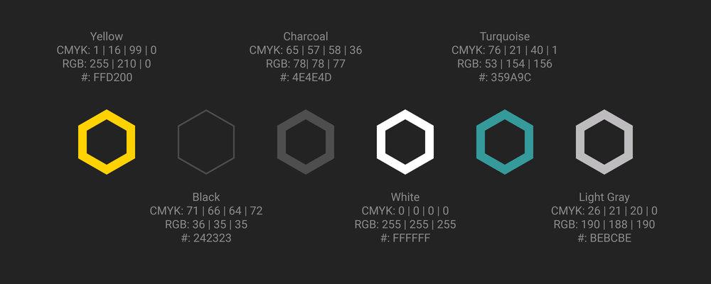 TYL_004_Color-Scheme.jpg