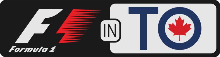 F1-in-TO-LOGO.png
