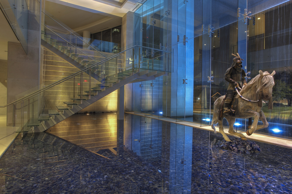 Azure lobby.jpg